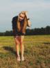 liza_loooooool userpic