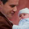 aragarna: baby Neal