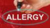 астма, непереносимоть пищи, аллергия, ринит, дерматит