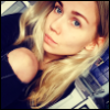 mariakvasova userpic