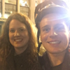 people-jonathan groff and me