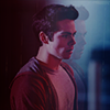 TW: Stiles Motel California