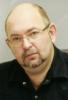 borisov_ag userpic