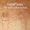 instaforex userpic
