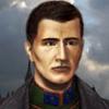 duv_galeni userpic