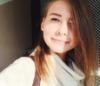 sergeeva_sasha
