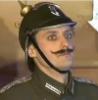 Ганс Шмульке