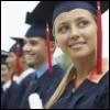 быстрое обучение, иностранные языки, развитие памяти, скорочтение