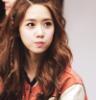 Yoong