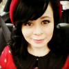 littlesammichan userpic