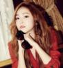 wondertae13: Jessica