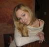 yulia_mutlu