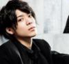 akirayuka userpic