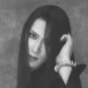 kirihi_san userpic