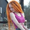 valkora userpic