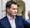 yusov userpic