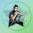 Zac Efron #ARG: pic#125801742