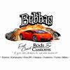 bubbascustomcar userpic