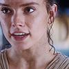 SW - Rey