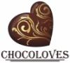 chocoloves_ru userpic