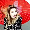 зонти