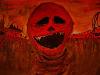 красныйсмех