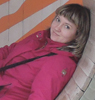 irchik_83 userpic