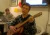 yaroslavryazan userpic
