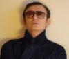 dmitriy_lvov