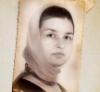 2004, Грозный
