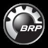 brpclub userpic