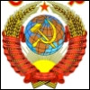 zolotaya_dolina