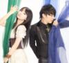 mabo_sensen