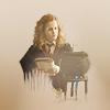 gisbornes: hermione