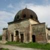 Кадишин