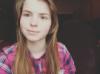 yulia_grin userpic