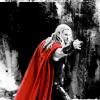 calling mjolnir _ avengers;movie