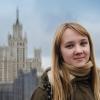 mashkalikova userpic