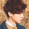 peter_pan_yeol userpic