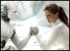 Роботы/будущее