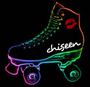 chiseen userpic