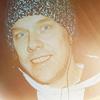Danny Cavanagh - Hat