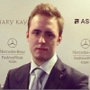 rasfader userpic