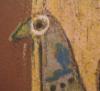portovenere userpic