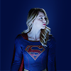 ✩ crazycordy ✩: {supergirl}