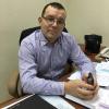 dmitry_murashev userpic