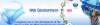 webdevelopecomp userpic