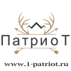 patriot_shop userpic