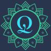 quoche userpic