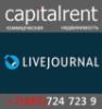 capitalrent userpic